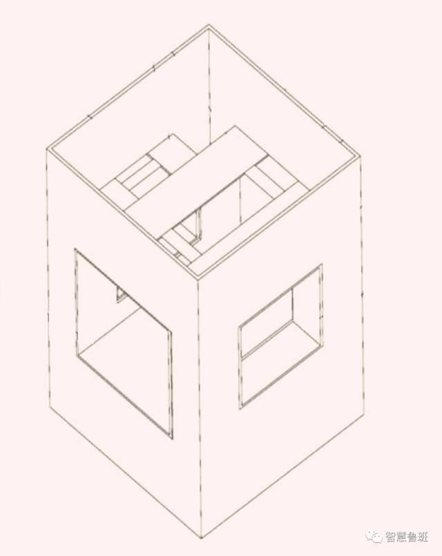 预制装配式建筑本来就源于CHINA!_10