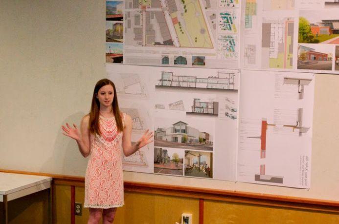 为什么部分建筑学学生有莫名的优越感?_10