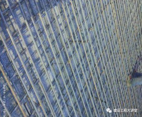 现场墙、板、梁钢筋连接施工要点及常见问题_52