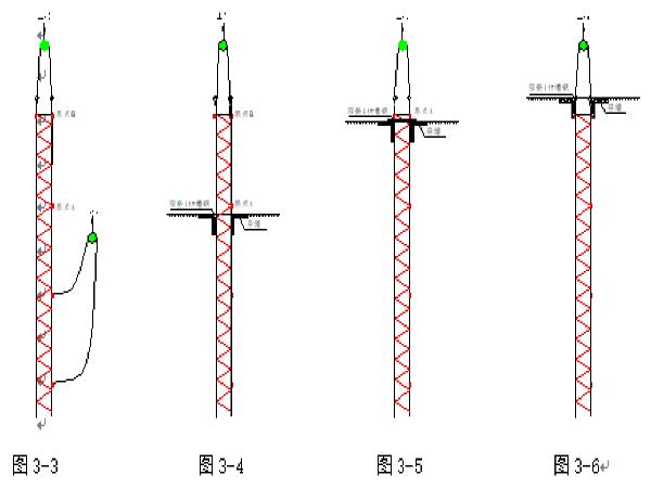 [苏州]地下连续墙钢筋笼吊装方案(附计算书)