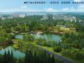 [上海]上海嘉北郊野公园方案设计文本pdf(207页)