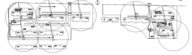 住宅楼工程施工组织设计Word版(共74页)_3