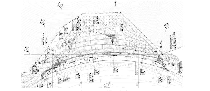 SC10边坡修复工程施工方案