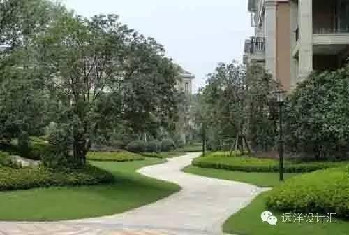 一个会种树的设计师,住宅每平方溢价3000元_31