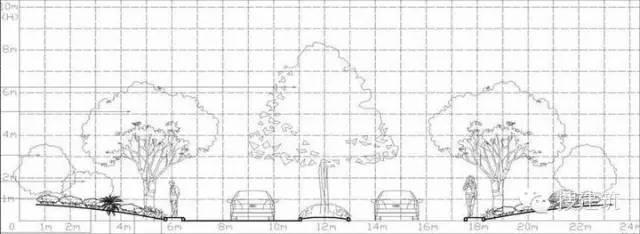 超详细的多层到高层住宅设计标准,骨灰级资料!_33