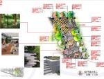 [SWA]北外滩滨江绿地及公共开放空间景观扩初设计文本(PDF+175页)