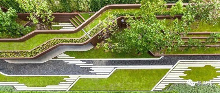 泰国24个经典住宅设计,你喜欢哪一个?_108