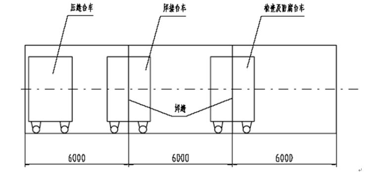 [盘南]电厂压力钢管施工方案