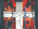 预制装配式混凝土结构研究(PDF,5页)