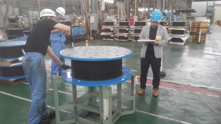 日本结构工程师的成长之路,值得思考!_17
