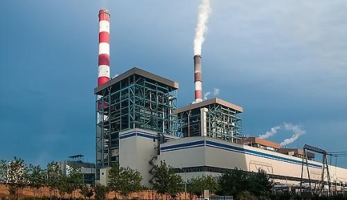 发电厂电气部分常规设计