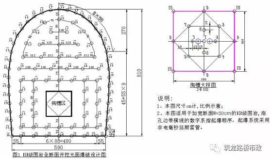 原来隧道是这样施工的丨图文解说最全隧道开挖方法-QQ截图20170518172733.jpg