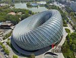 中国建筑师脑洞多大?看看这座建筑就知道了