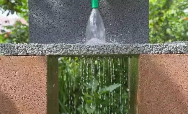 最新动图图解!雨水花园设计方法+工作原理+经典案例……_41