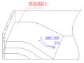 [北京]新建铁路路基施工一级技术交底