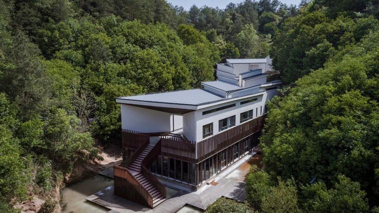 20套学校建筑设计方案文本|教育空间,伴步成长-1533288615482913.jpg
