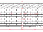 时代国际项目蒸压加气混凝土砌块砌体工程施工方案