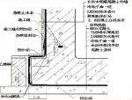 地基与基础工程施工工艺,你了解多少?