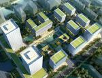 [上海]嘉定高科技园