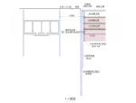 前滩地块项目基坑施工组织设计