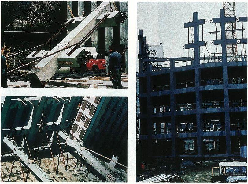 装配式混凝土结构在新西兰(上)_21