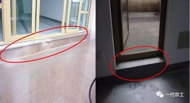主体、装饰装修工程建筑施工优秀案例集锦_33