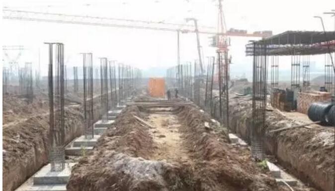 工程进行前土建工程师需注意问题!