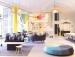 让合肥宾馆装修设计更好的面对的客户群体