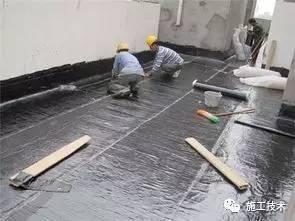 房屋建筑工程施工中的工程疑难详解,堪称工地老司机神器!_4