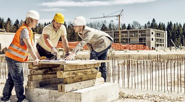 [造价]超级全的木工、架子工、材料用量算法,造价人员必备!
