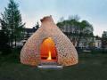 迷你建筑设计——世界九大创意小屋