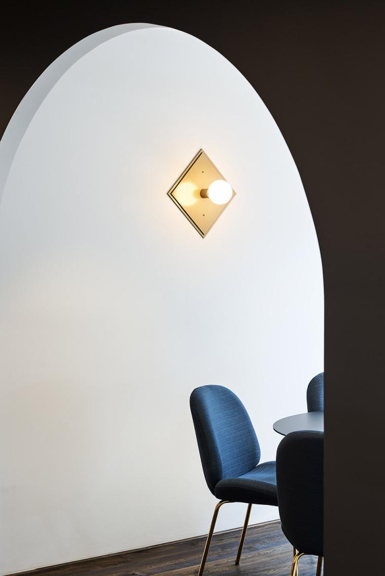 睿狮博斐悉尼办公室-007-MullenLowe-Profero's-Sydney-Office-by-Tom-Mark-Henry