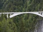 BIM在桥梁技术方面的作用案例(60页)