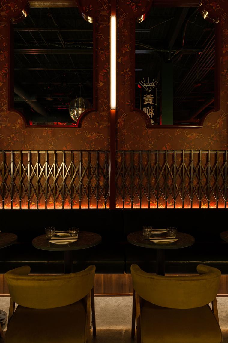 加拿大MissWong中餐厅-034-miss-wong-restaurant-by-menard-dworkind-architecture-design