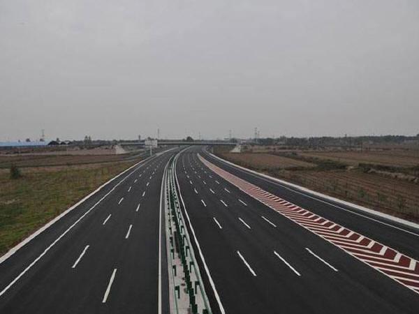 一文打尽公路工程预算编制中常见问题