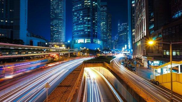 [高空]上海多层综合治理项目高处作业监理实施细则