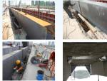 公路桥梁维修加固技术交流总结PPT(127页)