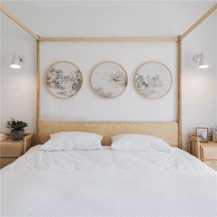 日式住宅,如何做到极致?_42