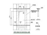 北京住宅楼结构改造工程施工方案(共68页)