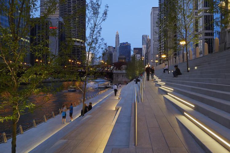 16个项目斩获2018美国建筑师协会AIA荣誉奖_5