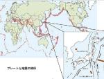 浅谈日本建筑抗震技术