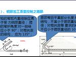 钢筋工程施工技术与管理实战(图文并茂)