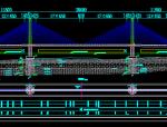 (118+256+118)m双塔中央索面预应力砼箱梁斜拉桥及挂篮悬浇施组