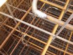 【福建】桥梁工程标准化施工工艺及质量控制(中国交建,共76页)