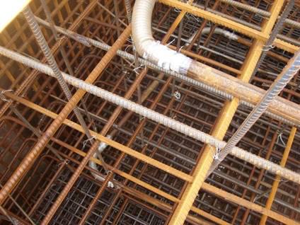 [福建]桥梁工程标准化施工工艺及质量控制(中国交建,共76页)