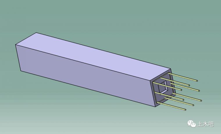 装配式框架结构的设计要点是什么?