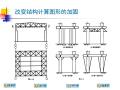 钢结构结构加固设计