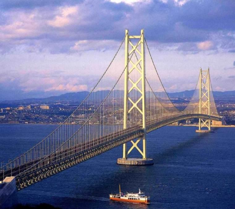 [金杯奖]桥梁工程创优策划书