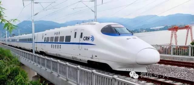 高铁时代来袭-高铁路基工程施工技术标准-收藏吧!