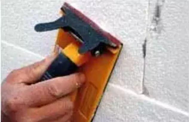 详解外墙保温的施工方法,很详细!_14